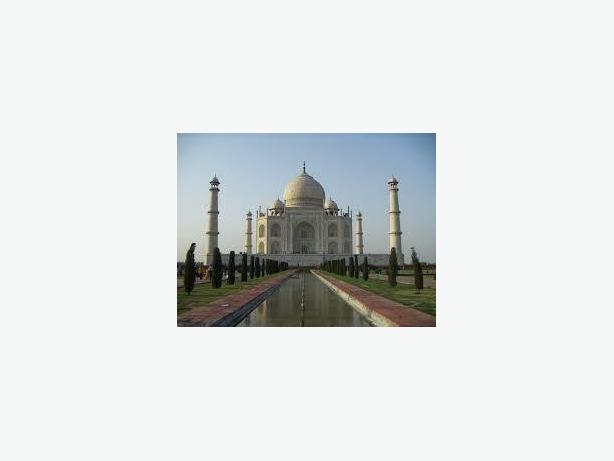 Cours de hindi: Hindi for beginners & intermediate
