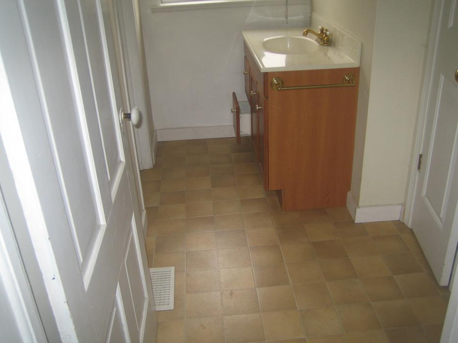 Bed Room Rentals Edmonton
