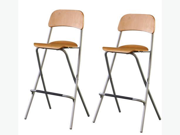 bar stools franklin ikea victoria city victoria