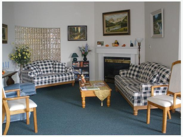 comox senior singles That's senior living at berwick comox valley welcome to a new standard in senior living in the heart of beautiful comox, bc berwick comox valley offers flexible,.
