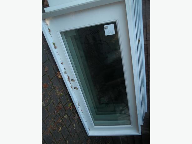 Brand new exterior doors frames never installed see for Exterior door brands