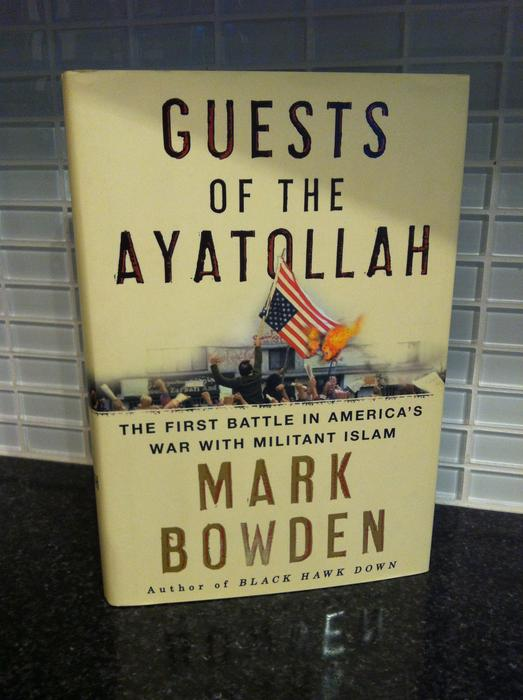 parksville muslim Author series seeks to humanize arab americans the islamic cultural center of  northern california kicks off its fifth islam & authors series with.