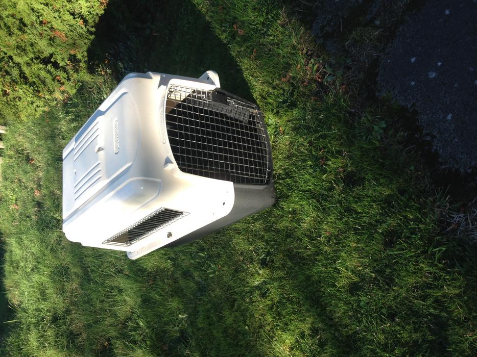 Dog Kennel For Sale Victoria Bc