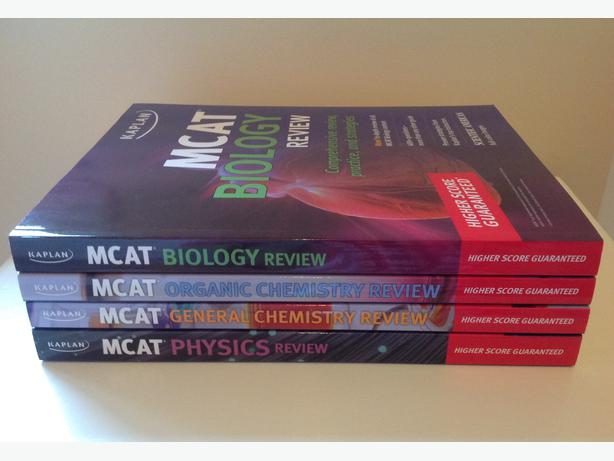 mcat physics practice questions pdf