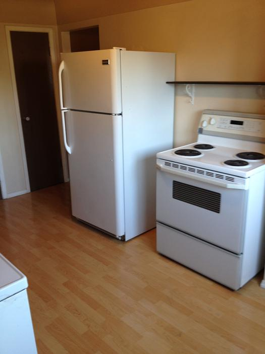 for rent nice 1 bedroom apartment near uptown saanich nice 1 bedroom apartment for rent near uptown saanich
