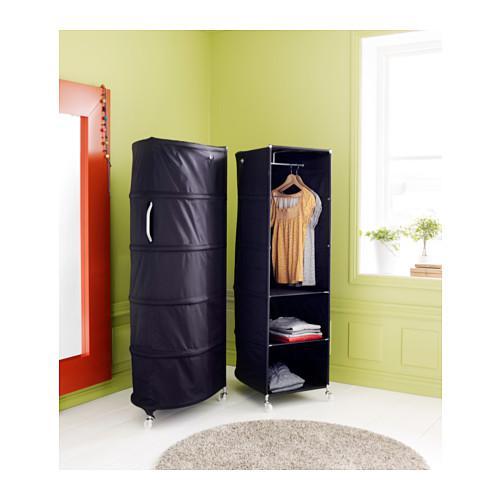 Ikea ps organizer wardrobe vancouver city vancouver - Armario ikea ps ...