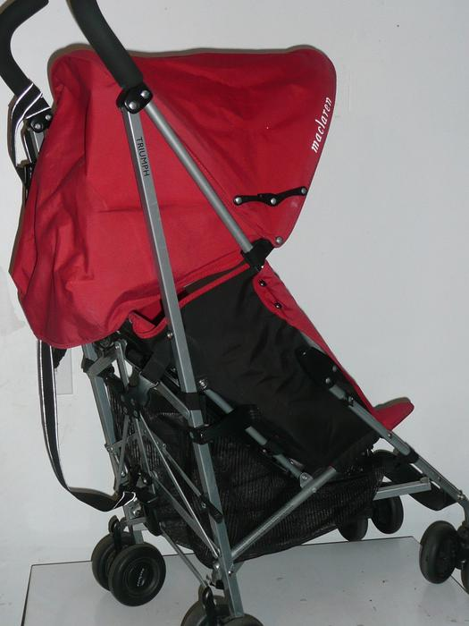 Shop Albee Baby For A Huge Selection Of Baby Gear Including Strollers, Car Seats, Carriers & More. Fast, Free Shipping. Trusted Since ! Maclaren Sale.