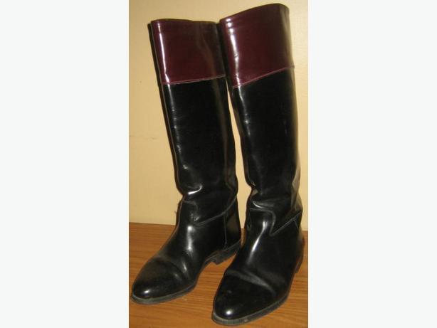 Jane Shilton boots