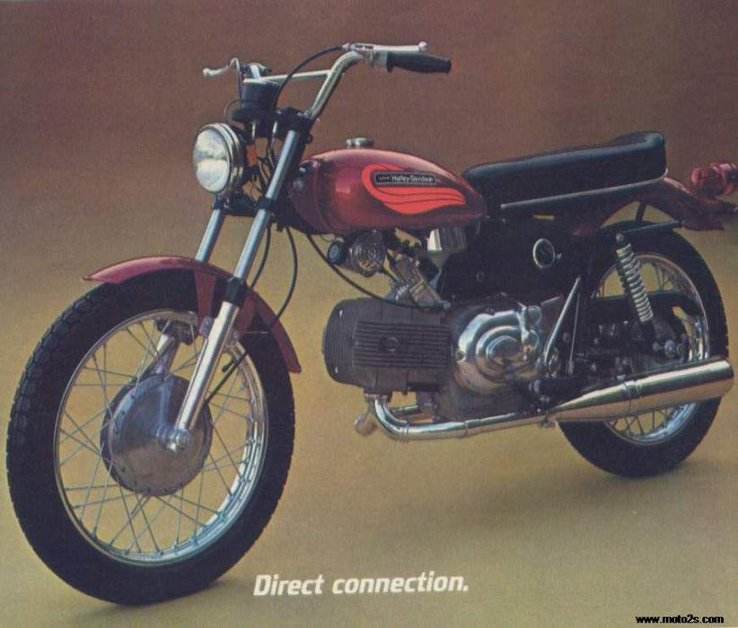 Used Harley Davidson Motorcycles Peterborough