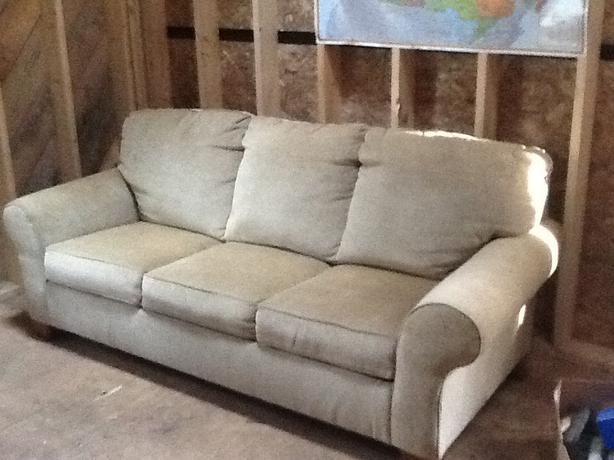 Ashley Furniture Corduroy Sectional Memes