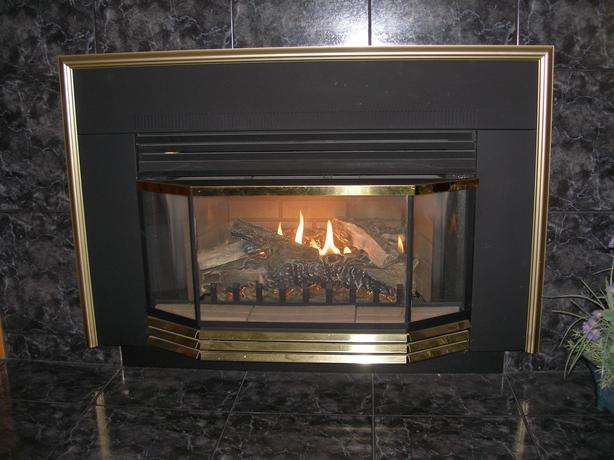 log in needed 800 napoleon gas fireplace insert