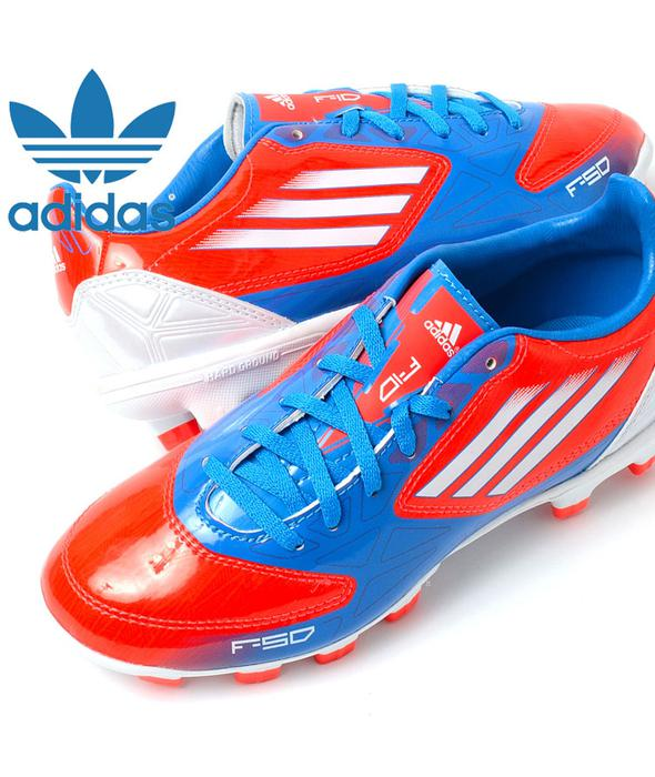 Kids Soccer Shoes Mississauga