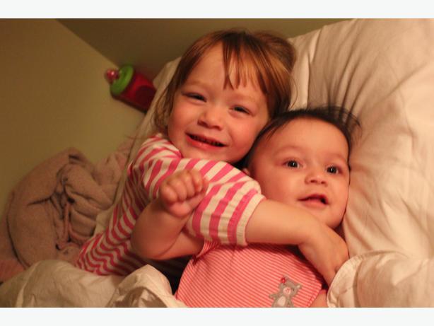 local babysitters needed