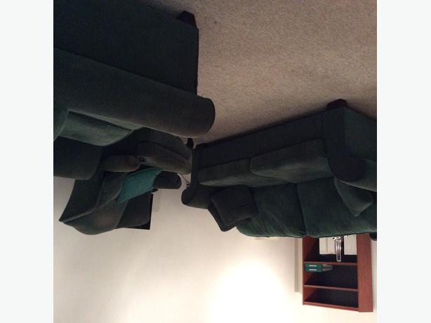 Three piece living room sofa set south nanaimo nanaimo for 3 piece living room sets for sale