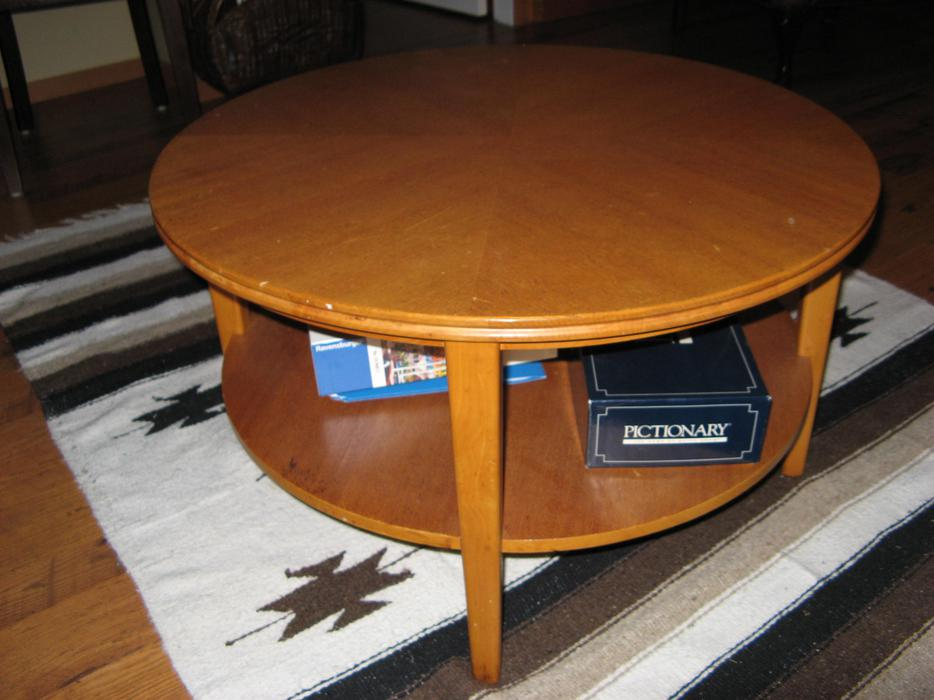 Coffee Table Used Nanaimo Coffee Table North Nanaimo Nanaimo