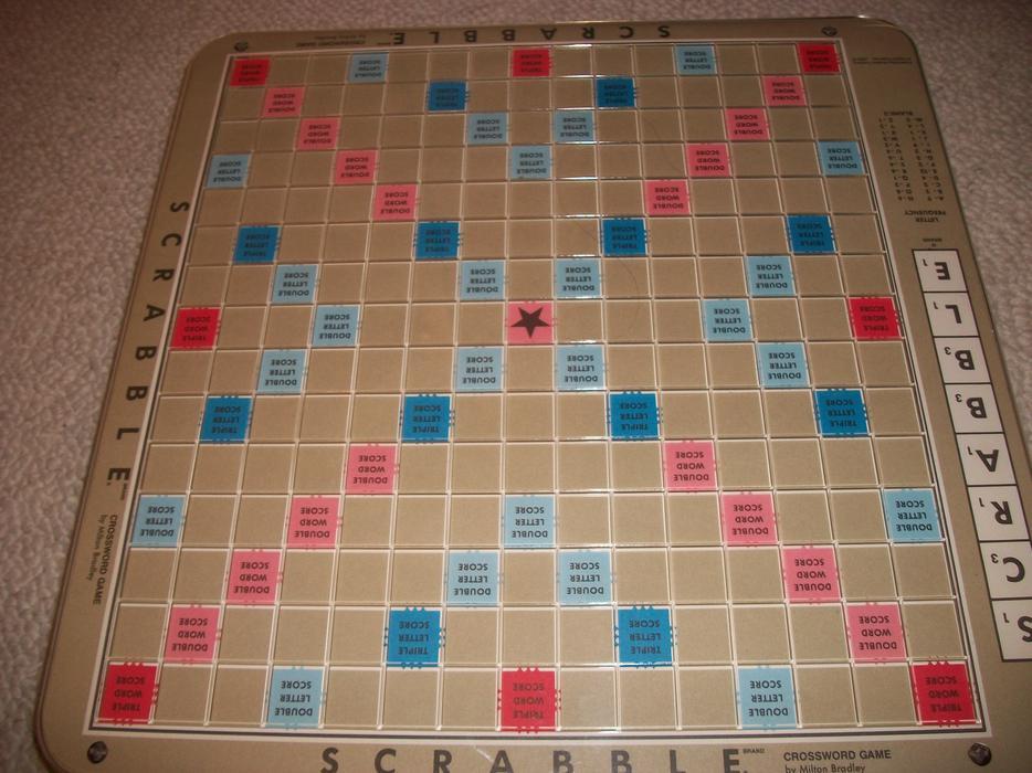 5874d0f3855 Tag   board - Page No.4 « New Battleship demo Games