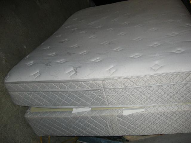 How To Clean Used Furniture Bed Bugs