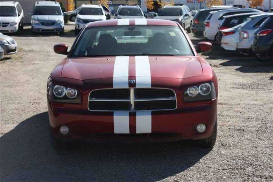 2010 dodge charger saskatoon saskatoon. Black Bedroom Furniture Sets. Home Design Ideas