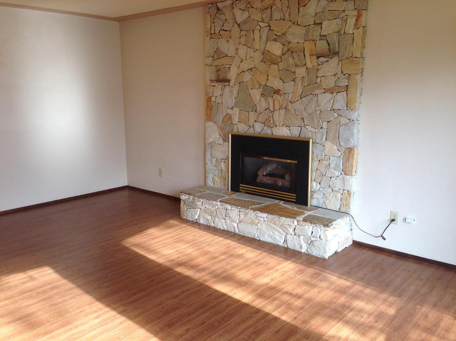Rooms For Rent High Level Alberta
