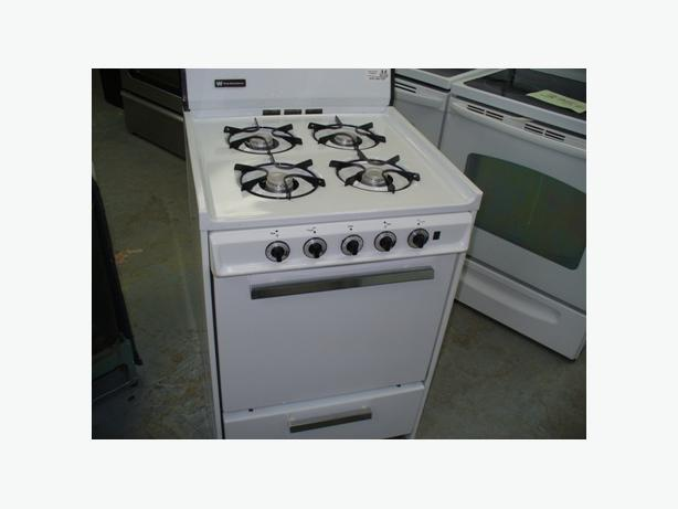 poele au gaz propane propane gas stove montreal montreal. Black Bedroom Furniture Sets. Home Design Ideas