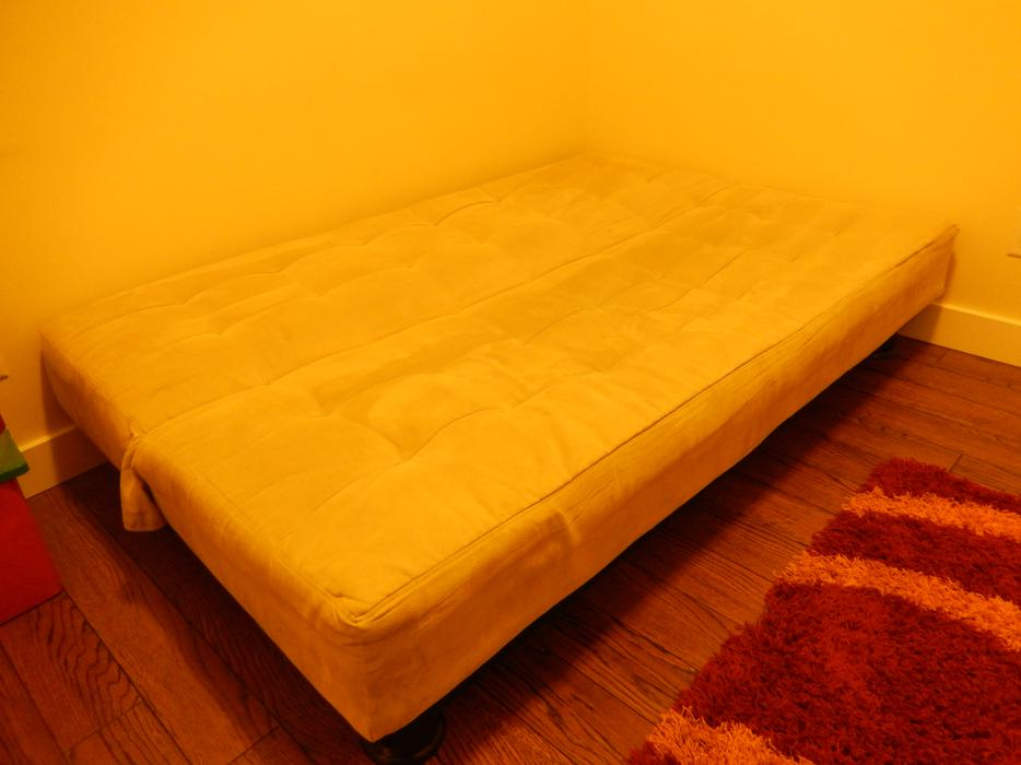 Bedroom Furniture Vernon Bc