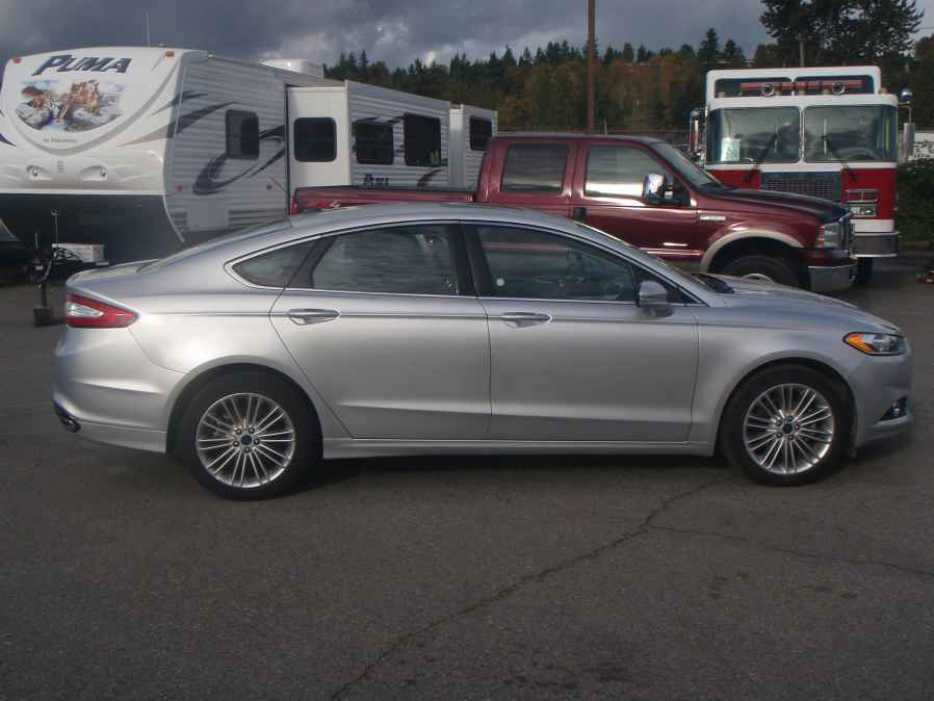 2014 ford fusion se awd with ecoboost outside victoria victoria mobile. Black Bedroom Furniture Sets. Home Design Ideas