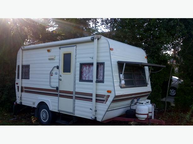 Popular For Sale Vintage 1959 Shasta Airflyte 16 Ft Travel Trailer Nice