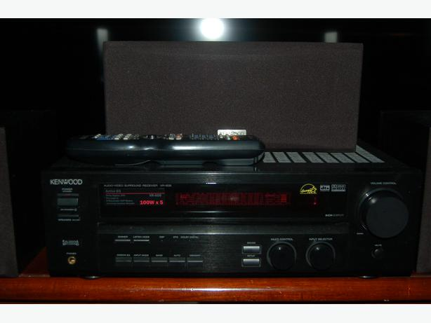 similiar kenwood surround sound systems keywords kenwood surround sound system victoria city victoria