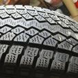 [4] - 215/70/16 - Yokahama Geolander I/T Tires & Rims