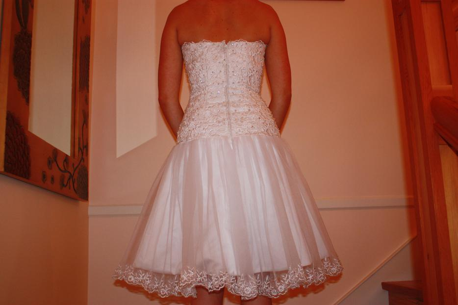 Used wedding dresses victoria bc discount wedding dresses for Sell preowned wedding dress