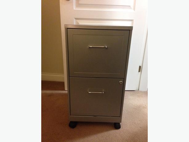 letter size 2 drawer file cabinet city