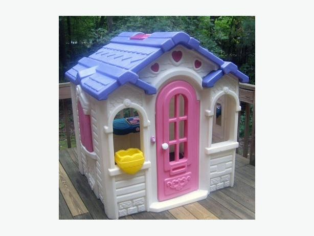 2e1da2ce3ae8c Step 2 sweetheart playhouse   Lego shop free delivery