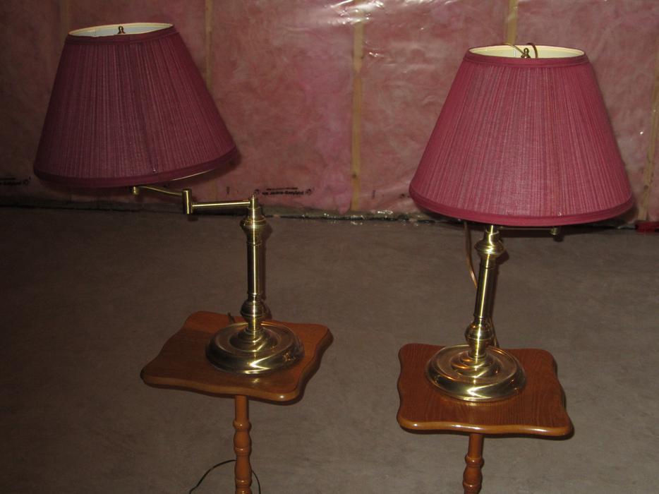 Salt Lamps Kamloops : Lamps Outside Ottawa/Gatineau Area, Ottawa