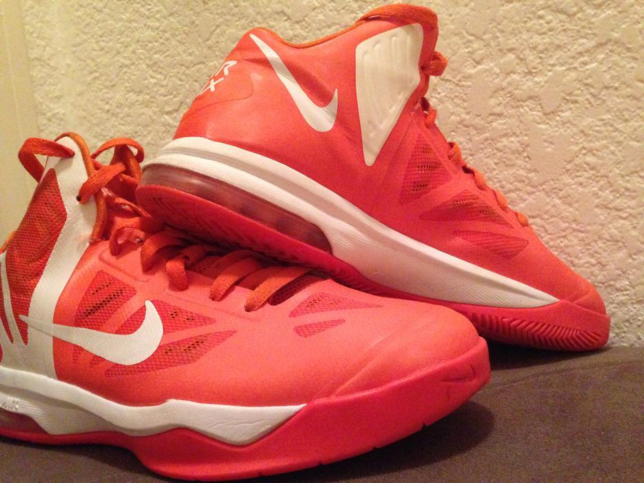 Basketball Shoes Ottawa