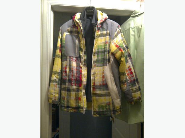Women's/ Teen's Old Navy Coat