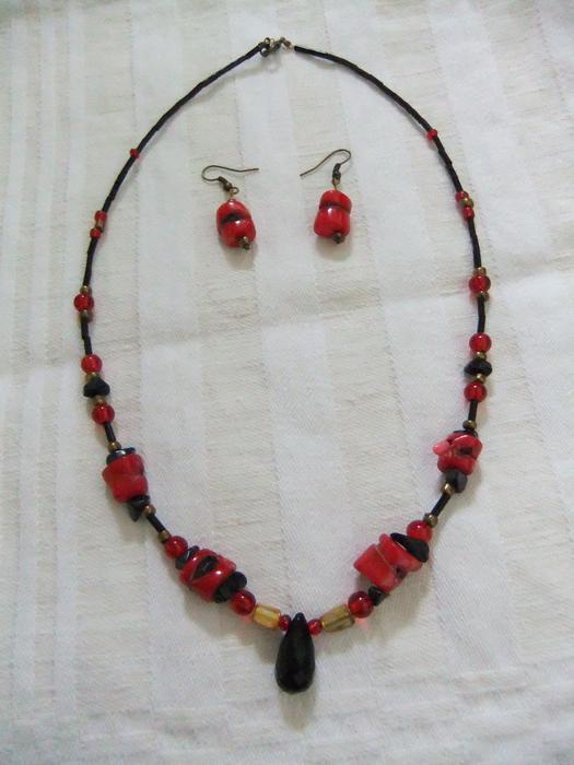 Original design jewelry free delivery saanich victoria for Vancouver island jewelry designers