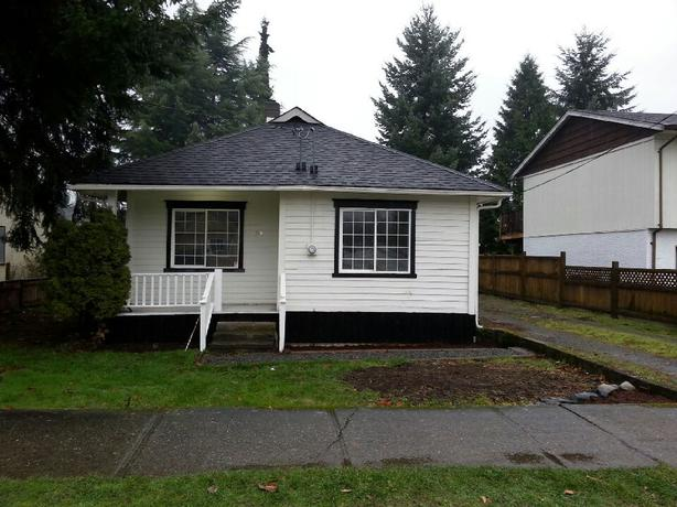 3 bedroom house for rent duncan cowichan for Three bedroom townhomes for rent