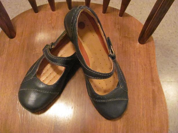 Clarks Shoes Kitchener Waterloo