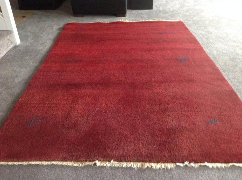 Three Area Rugs For Sale North Nanaimo Parksville