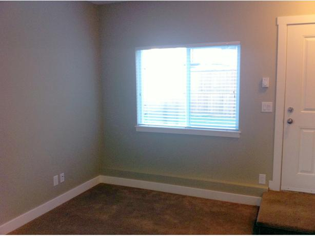1 Bedroom Basement Suite 9 39 0 Ceilings Available 01 01 15 West Shore Langford Colwood Metchosin