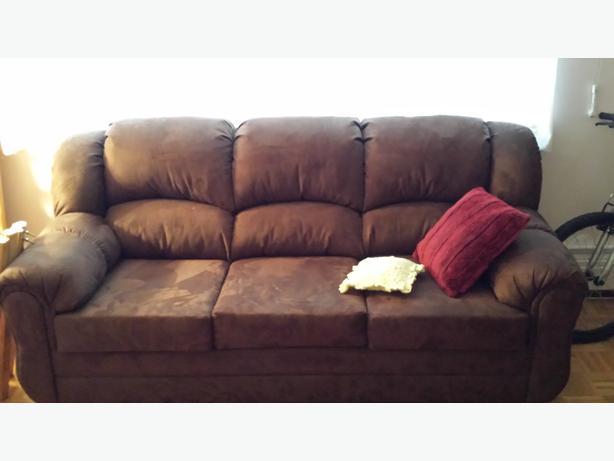 hide a bed ottoman langley langley. Black Bedroom Furniture Sets. Home Design Ideas