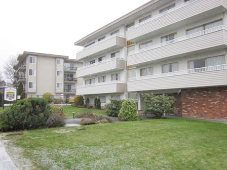 1 Bedroom Units Avaiable At Wellington Manor Victoria City