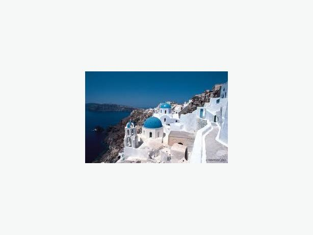 Cours de grec: Greek Courses for Everyone