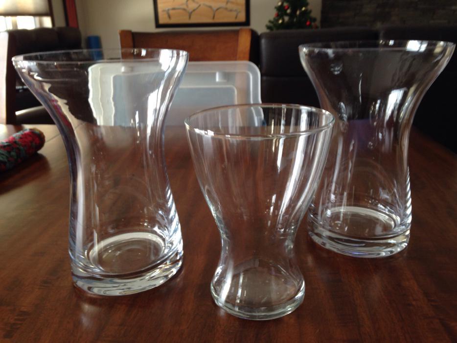 East Kimberley Glass