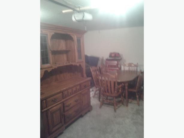 dining chairs for sale brampton search
