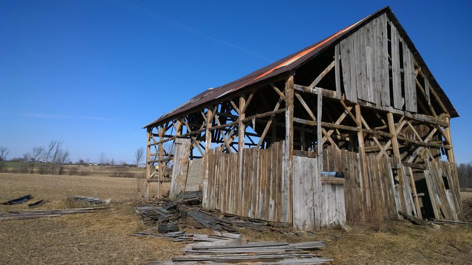 Barn Boards For Sale Outside Ottawa Gatineau Area Ottawa