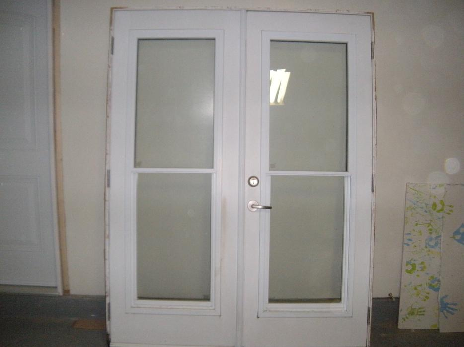 60 french door with opening windows victoria city victoria for French doors without windows