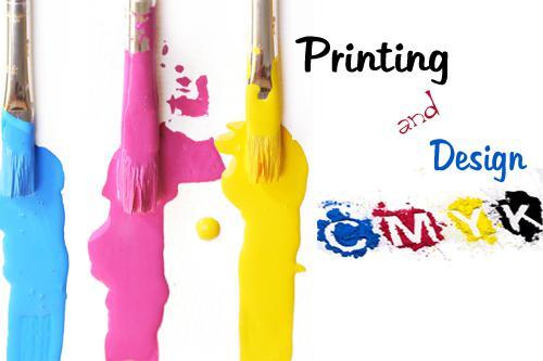 talented print and web designer logos branding signs