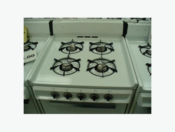 Installation poeles au gaz gas stove installations montreal montreal mobile - Installation plaque gaz ...