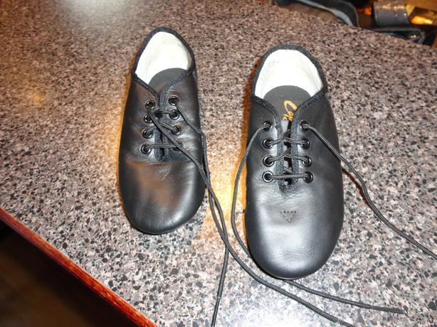 Capezio Dance Shoes Toronto